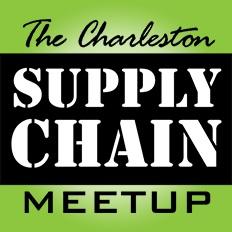 The Charleston Supply Chain Meetup
