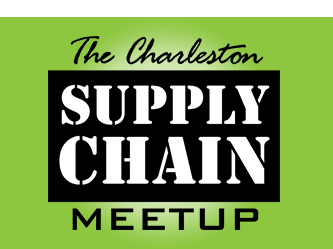 - The Charleston Supply Chain Meetup