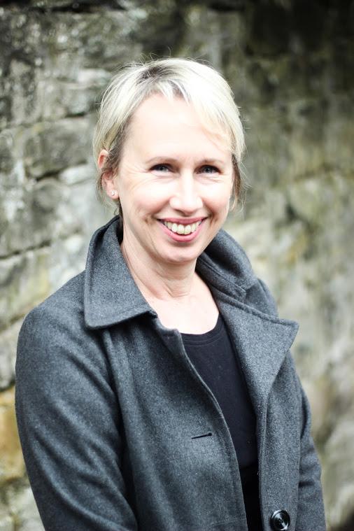 Libby Crabtree Musician Edinburgh