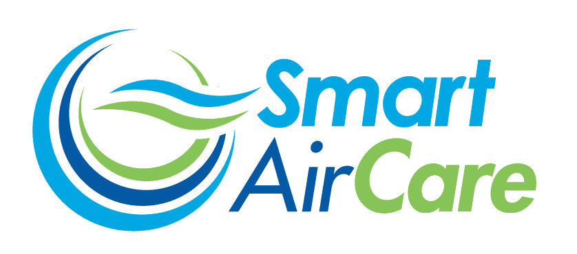 smartaircare