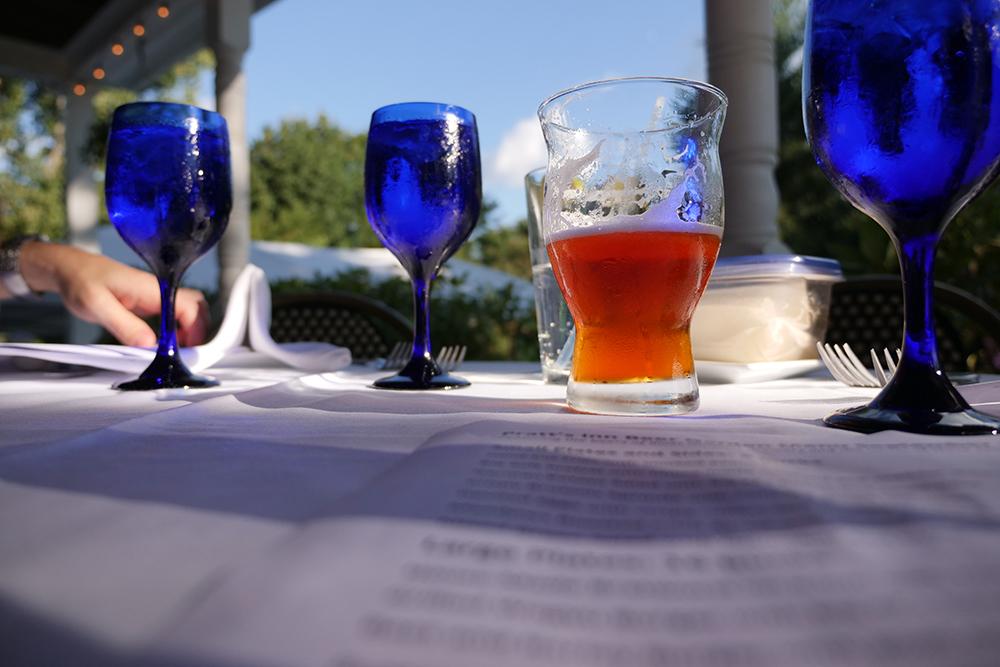 PPI_FBG_Beer.jpg