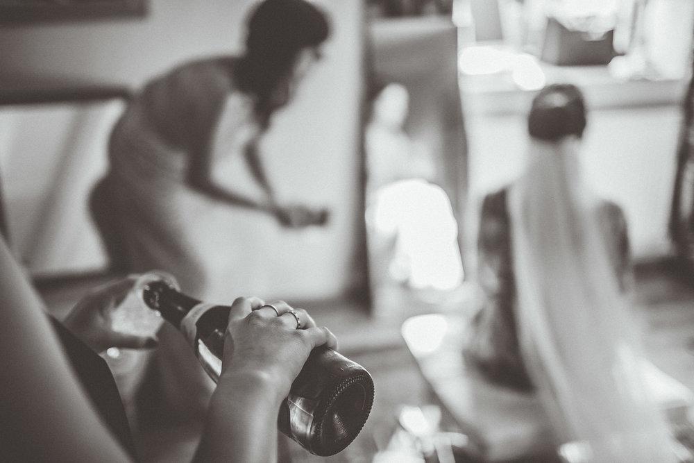 2017.08.28.Rebecca-Jono-Highlights.21._42A9406.jpg
