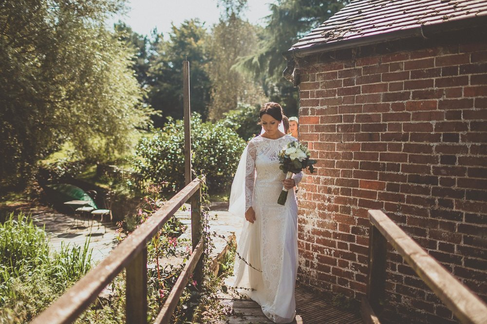 2017.08.28.Rebecca-Jono-Highlights.34._42A9691.jpg