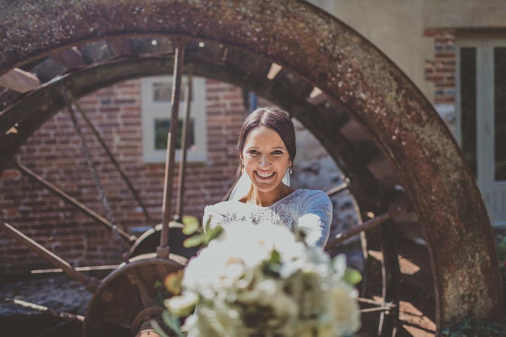 2017.08.28.Rebecca-Jono-Highlights.40._42A9755.jpg