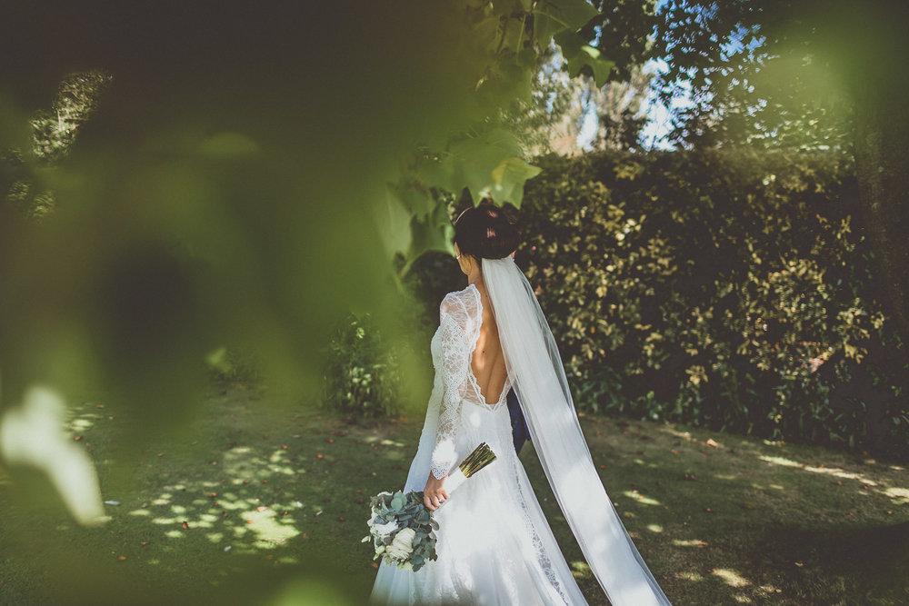 2017.08.28.Rebecca-Jono-Highlights.124._42A0548.jpg