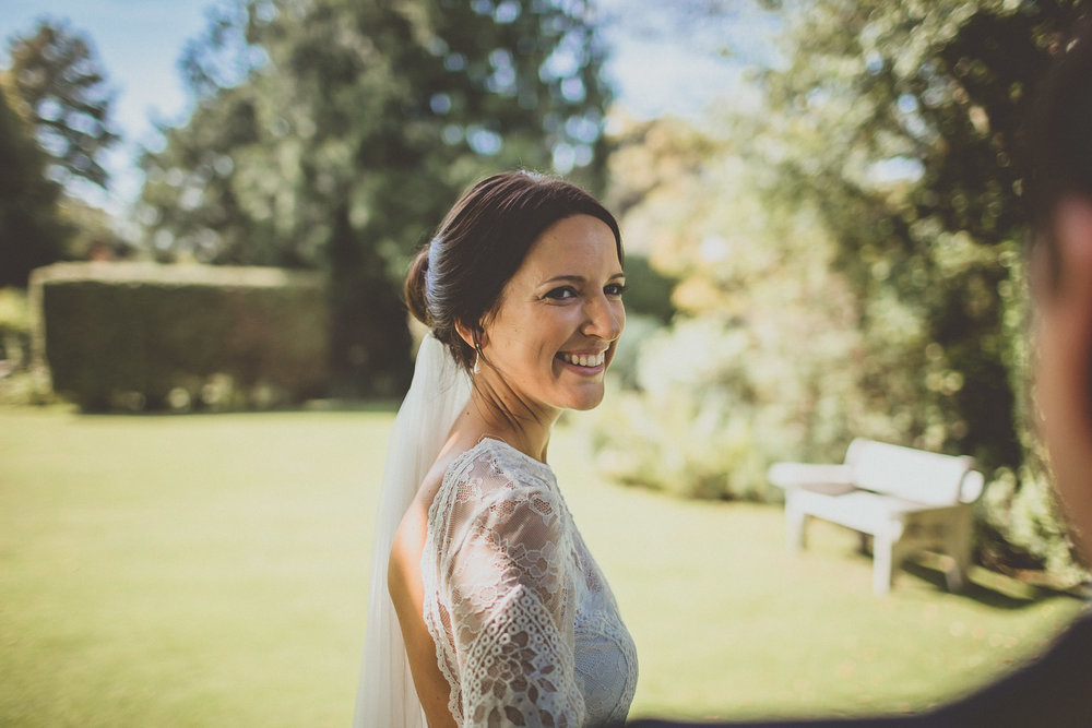 2017.08.28.Rebecca-Jono-Highlights.125._42A0553.jpg
