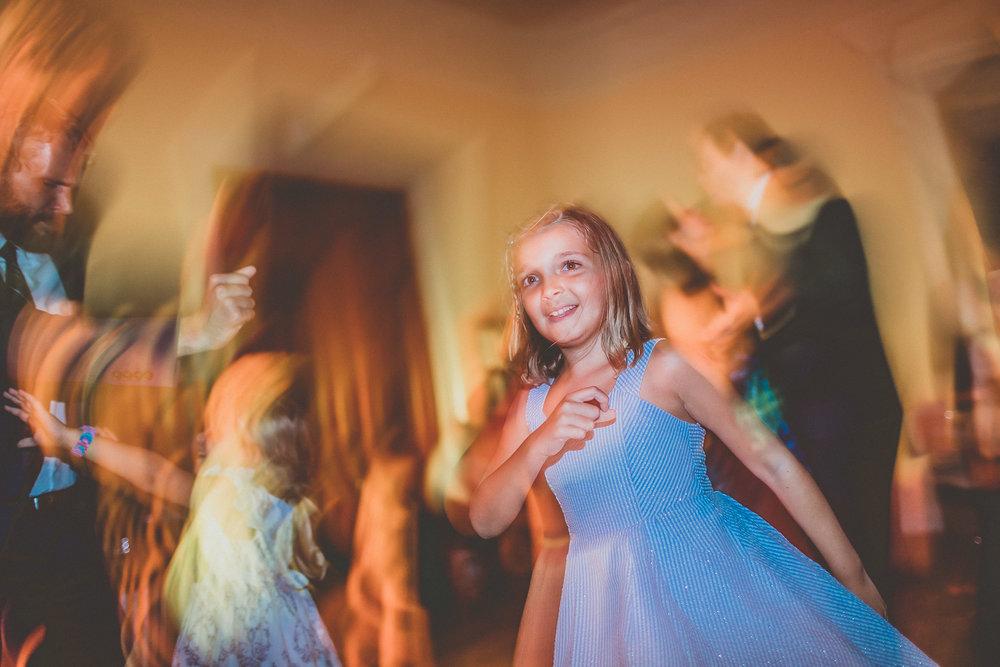 2017.08.28.Rebecca-Jono-Highlights.196._42A1845.jpg