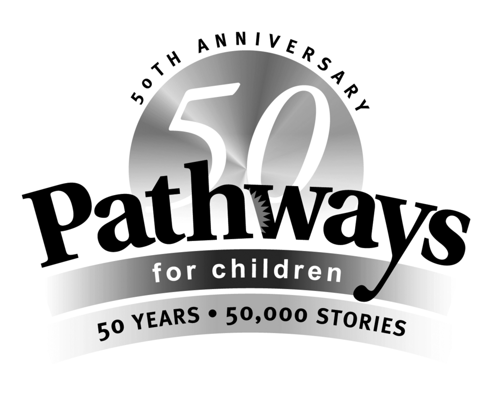 Pathways_Logo.png