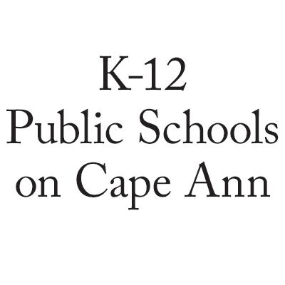 PublicSchools.png
