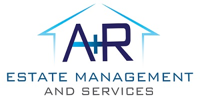 A+R ESTATE MANAGEMENT and SERVICES
