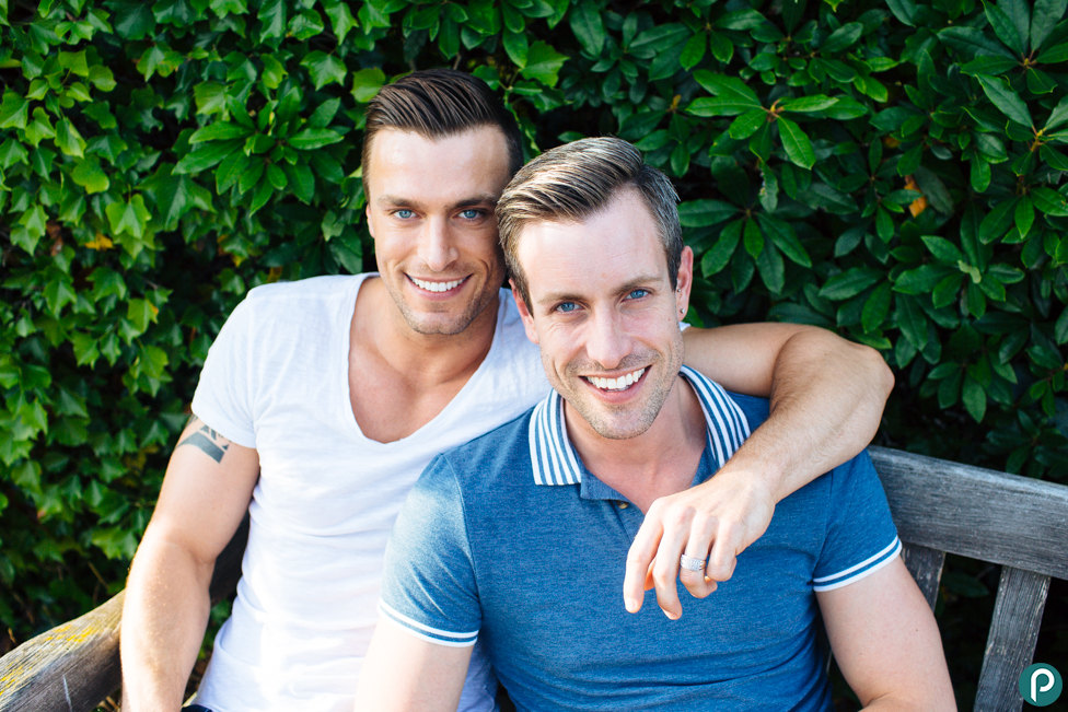 Gay-marriage-Dorset.jpg
