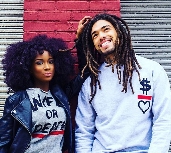black-couple-with-purple-curly-natural-hair.jpg
