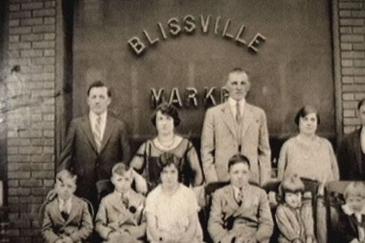 Blissville.jpg