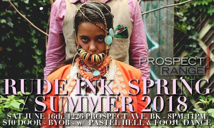 Poster2_Spring-Summer2018.jpg