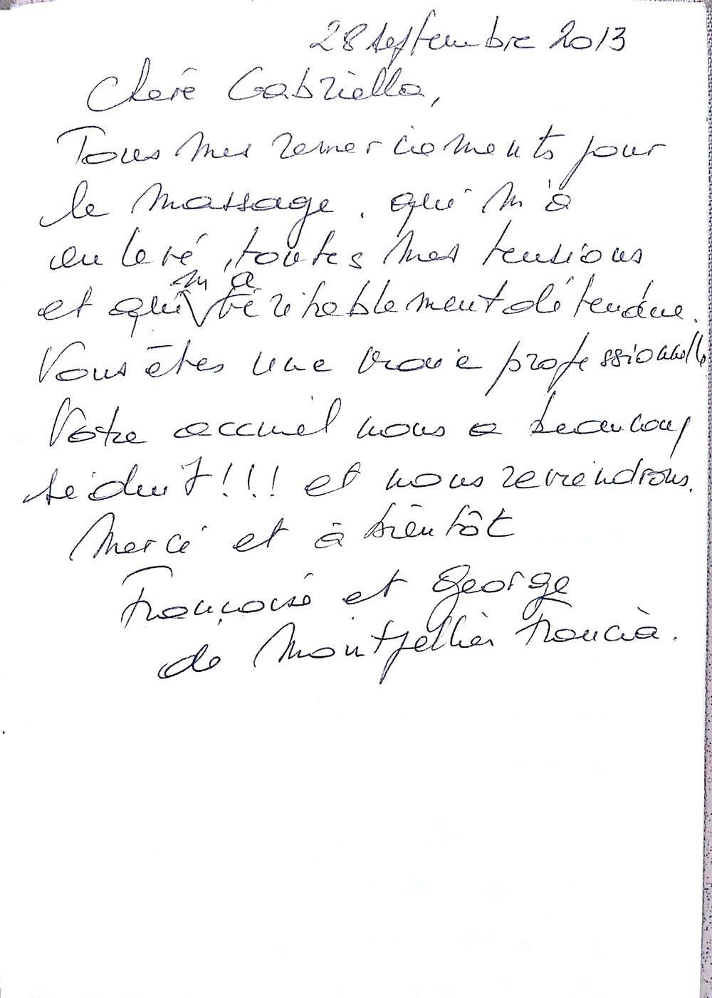 testimonial Francois.jpg
