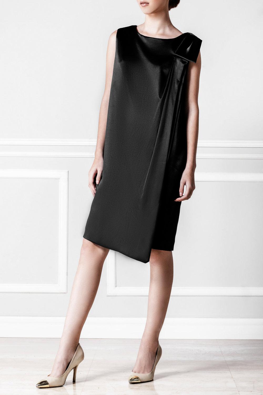 Vestido Over - €145