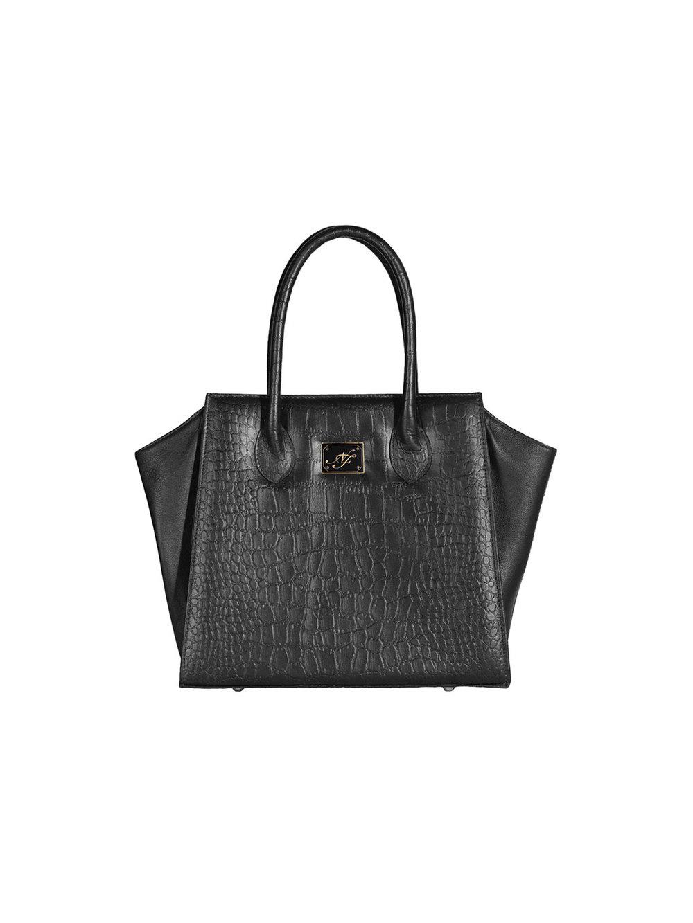 Bolsa negra - €150