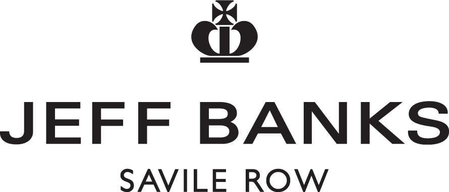 Jeff Banks Savile Row
