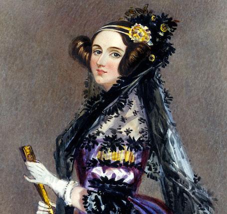 Ada_Lovelace_portrait-1.jpg