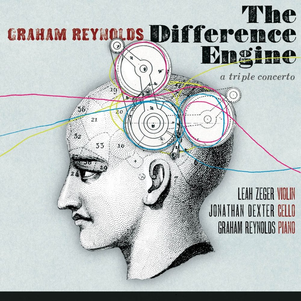 Difference-Engine-cover-1024x1024.jpg