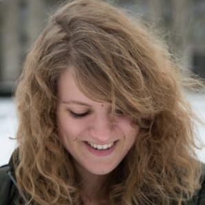 Christine Burkecomposer -