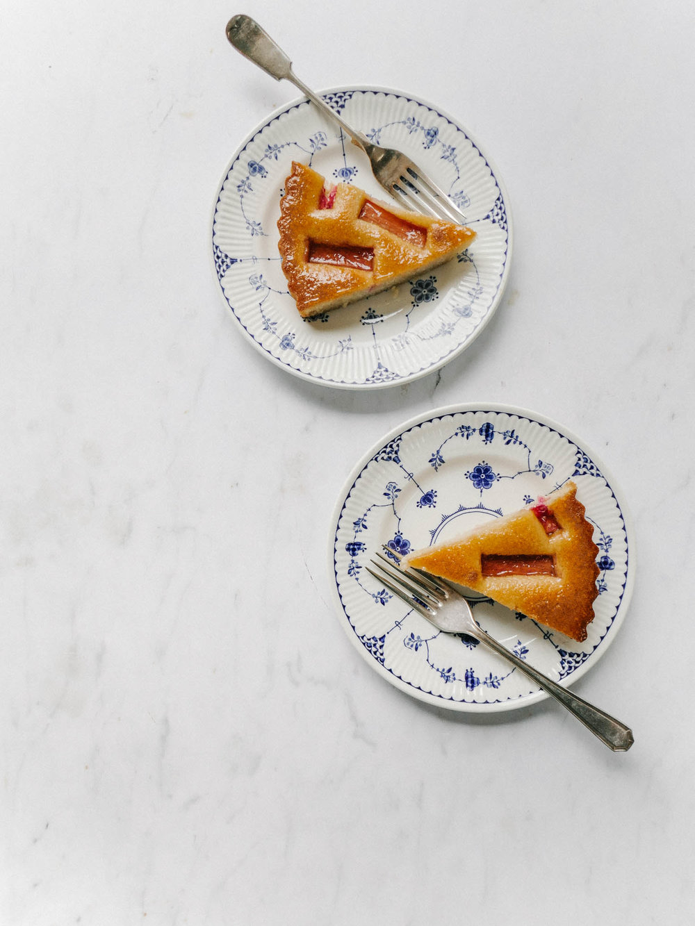 slices (2 of 2).jpg