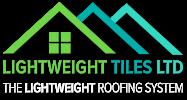 lightweight tiles, roofing, tiles, roof, milton keynes, lightweight roofing system