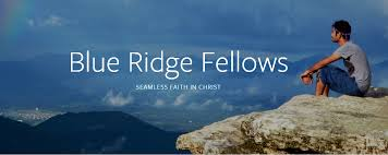 Blue Ridge Fellows are recent college graduates who begin their professional careers through an integrated, community-rich, nine month program, learning to live out seamless faith in Christ.
