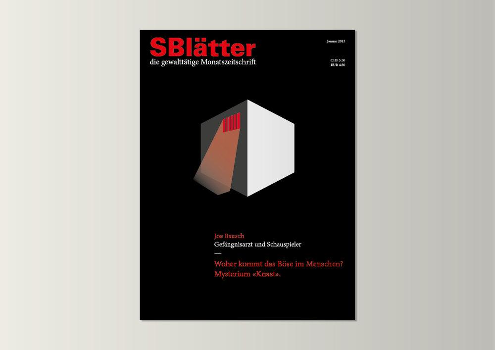 SBlaetter2.jpg