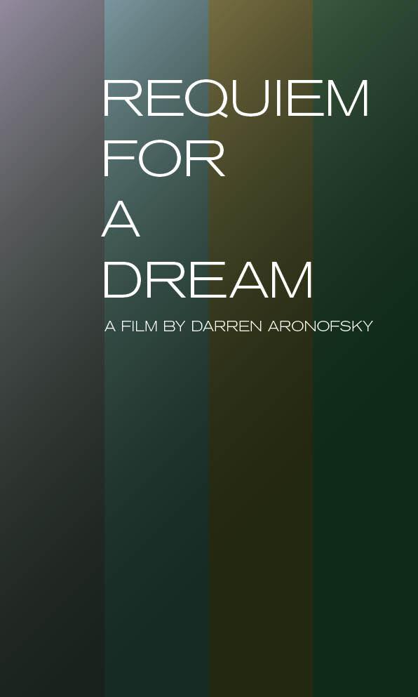 Requiem for a Dream.jpg