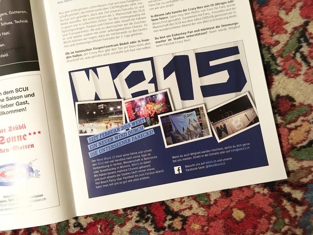WB15_1.jpg