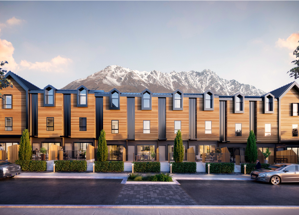 Remarkables-Residences.png