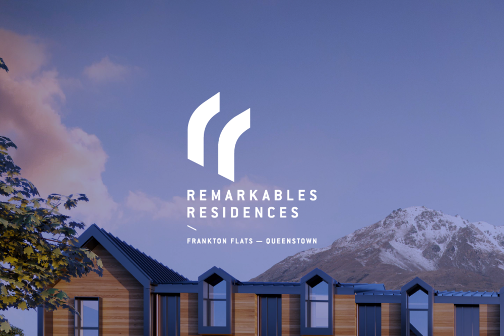 Remarkables Residences