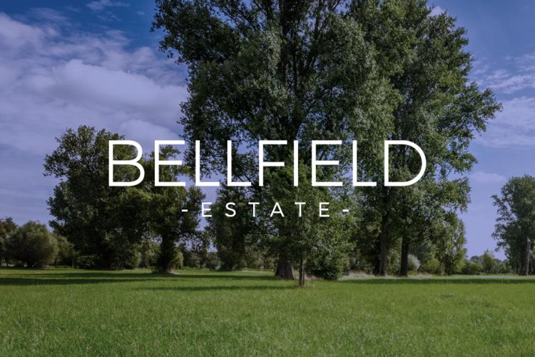Bellfield-Estate.png