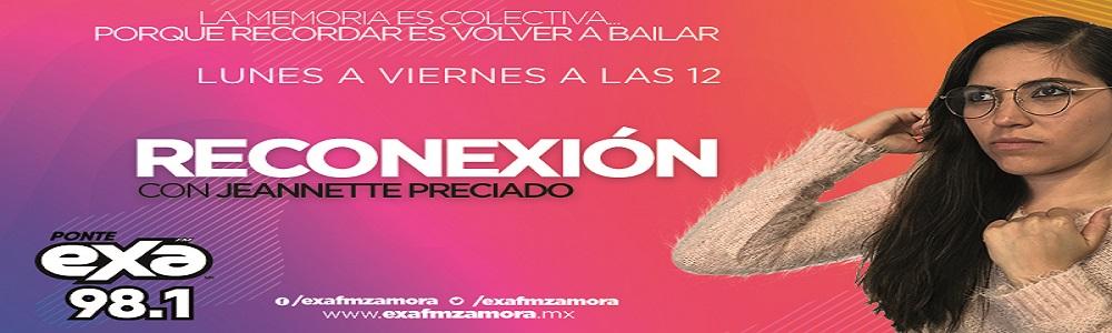 RECONEXIÓN+1000x300.jpg