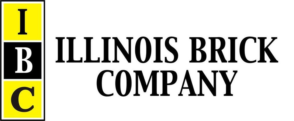illinois brick company copy.jpg