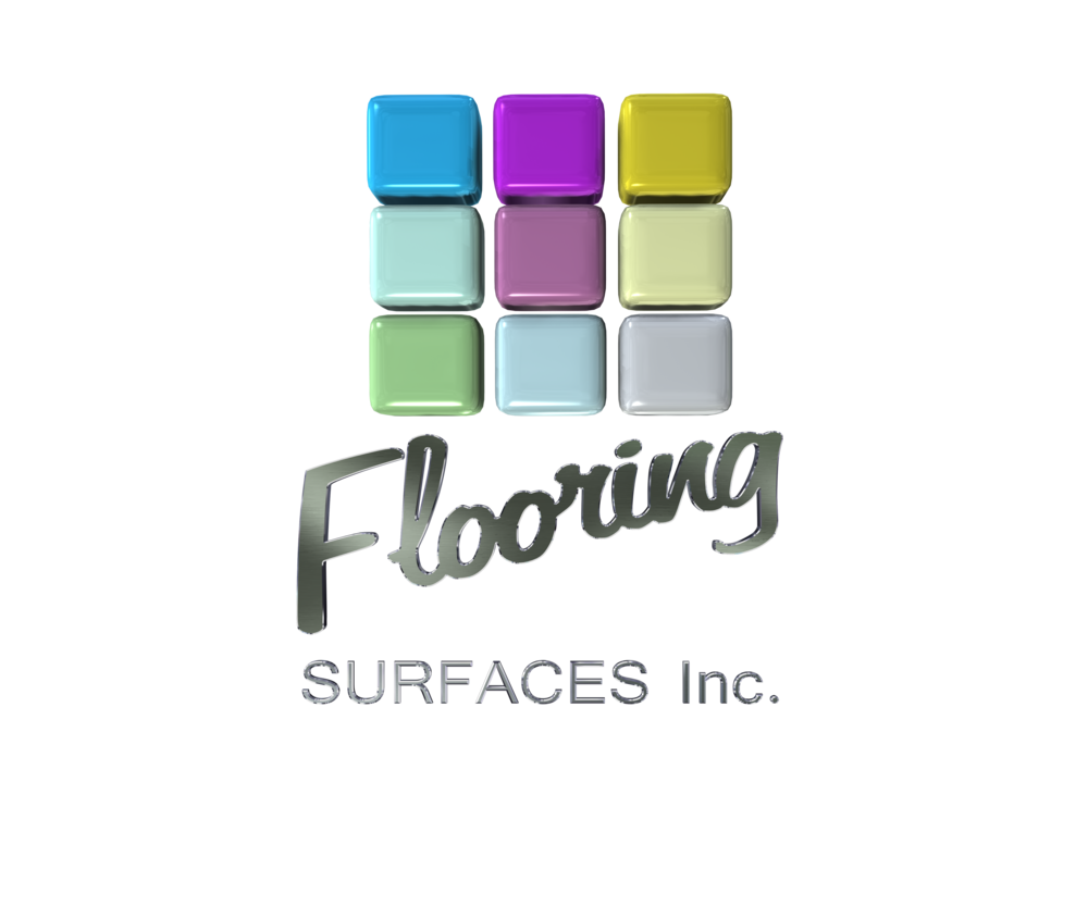 Flooring Surfaces logo (1) copy.png