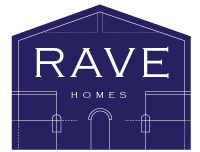 Rave Homes