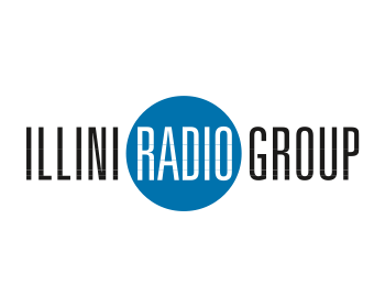 Illini Radio Group.png