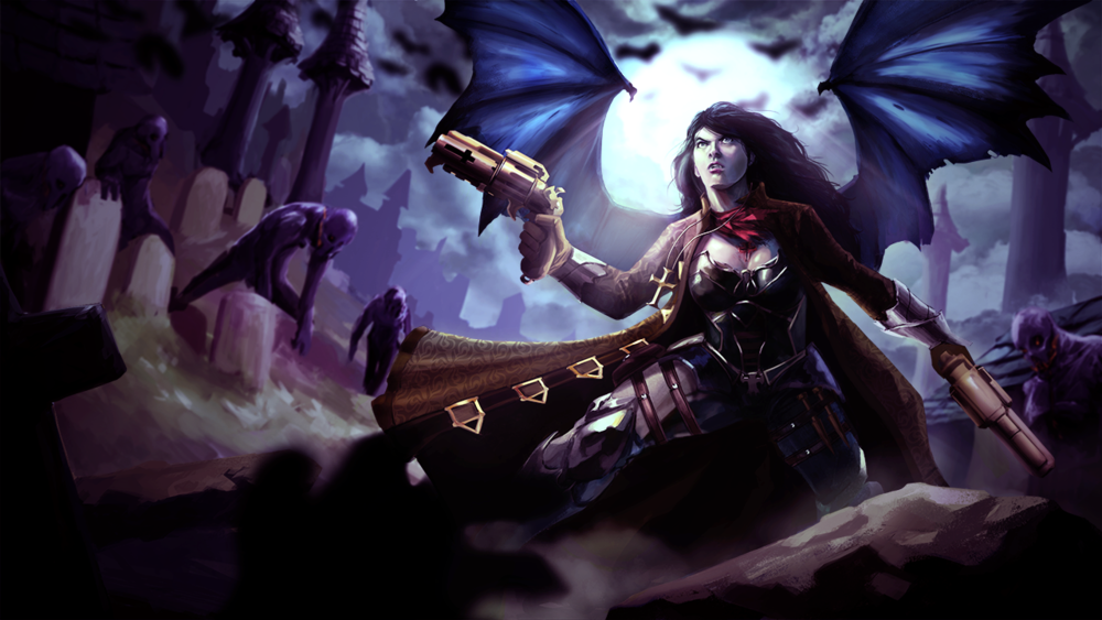 HeroCrafter_Raven.png