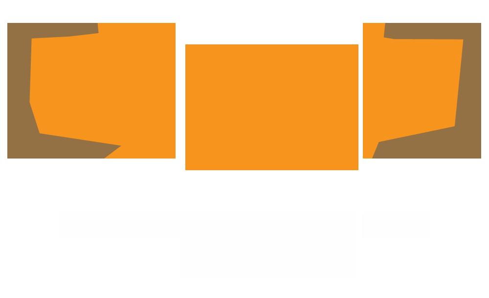 web_logo_1_xsml_extra_bold.png