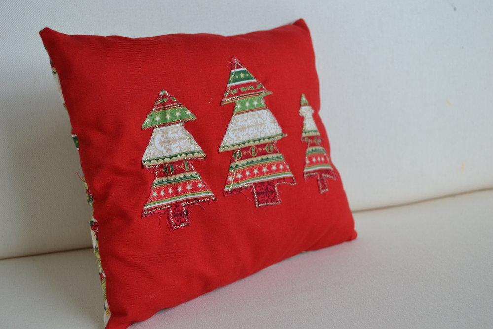 Seasonal Sweetness - Christmas treats for under the tree