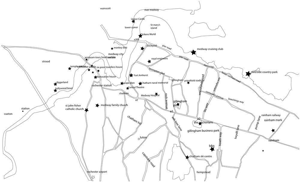 medway map-2.jpg