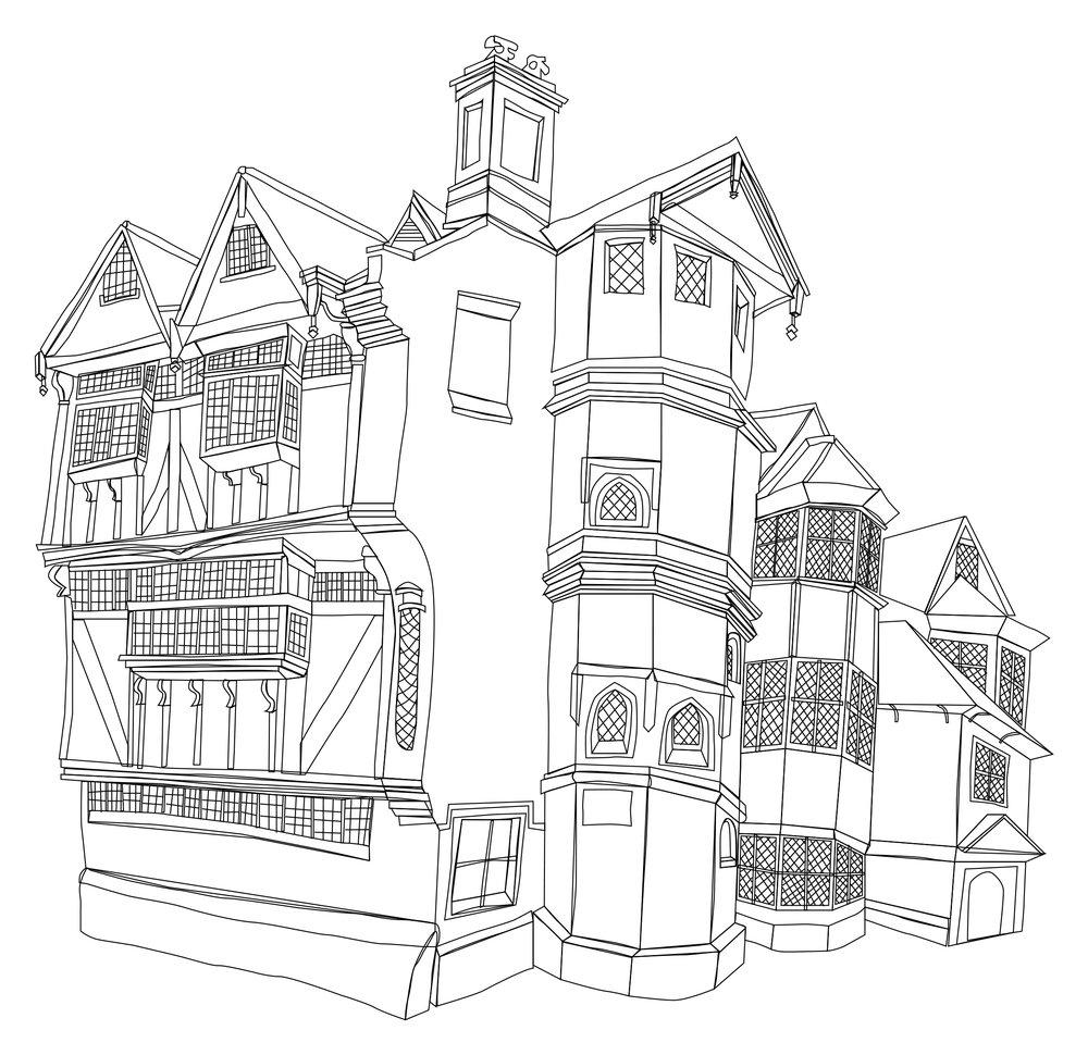 eastgate house.jpg