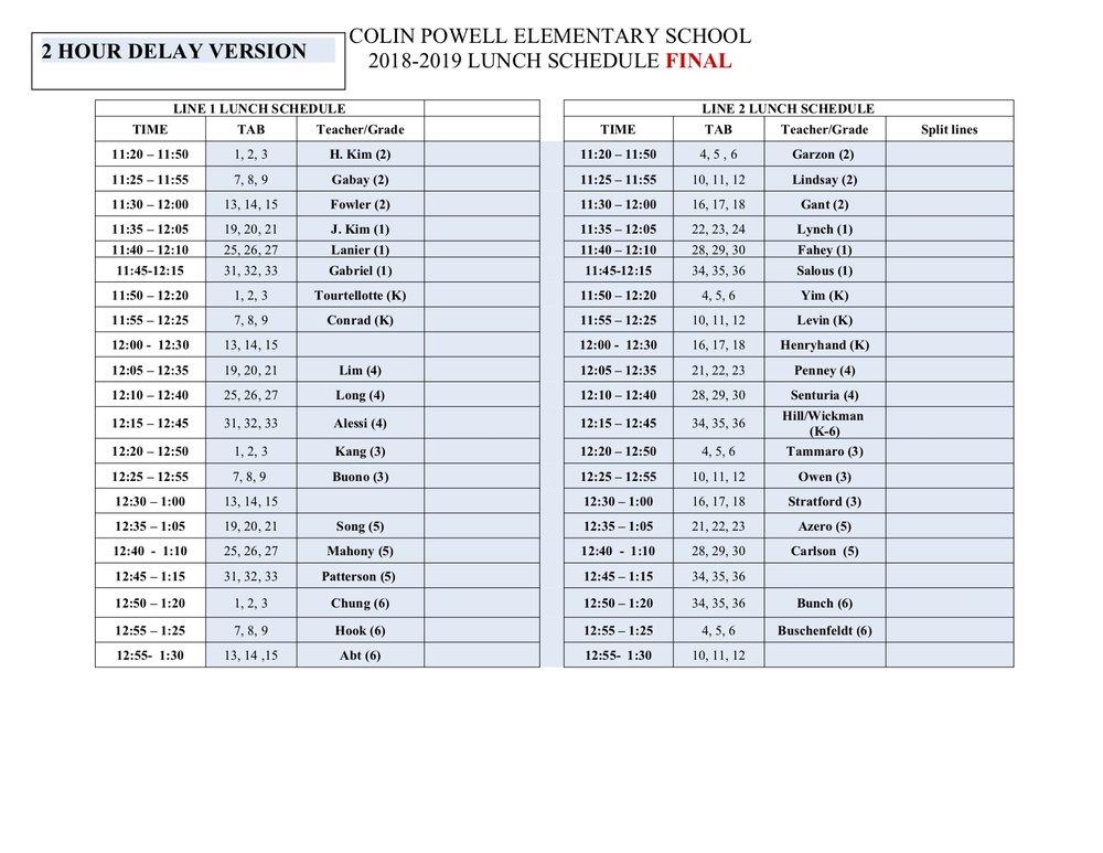 2 hour delay schedule.jpg