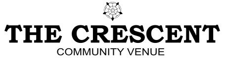 crescentlogo (1).png