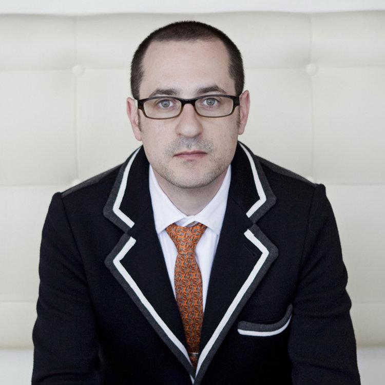 Jonathan Gitlin - Ars Technica