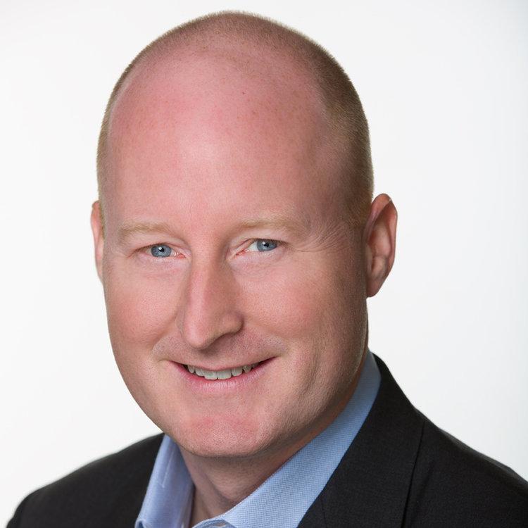 Brian Witten - Symantec