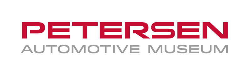 logo red and grey.png