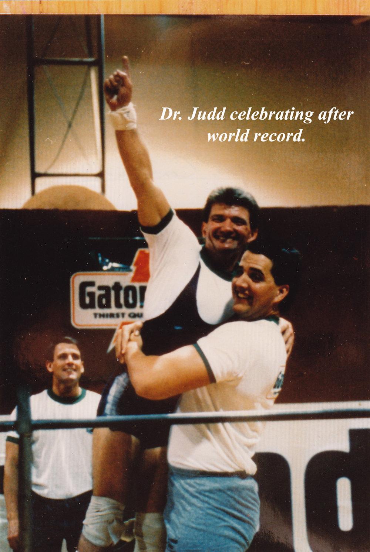 judd celebrating.jpg